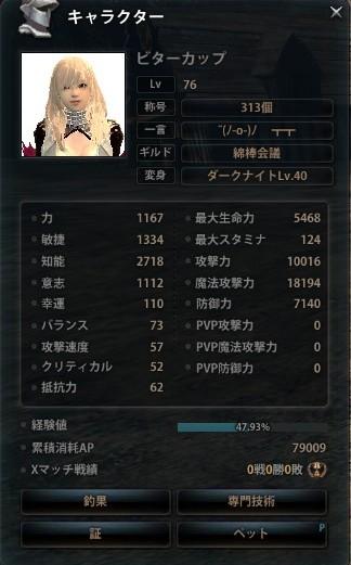 2013_02_22_0001e1.jpg