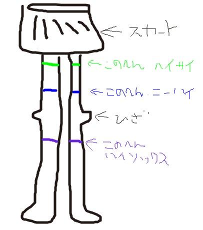 4_20130207120205.jpg