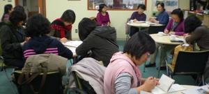 20091209韓国