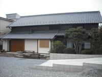 20100405.jpg