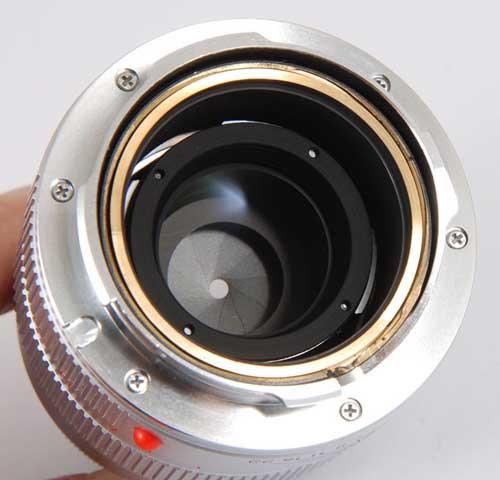 42766cdb-b4cf-476b-b852-ca1e64bd908c.jpg