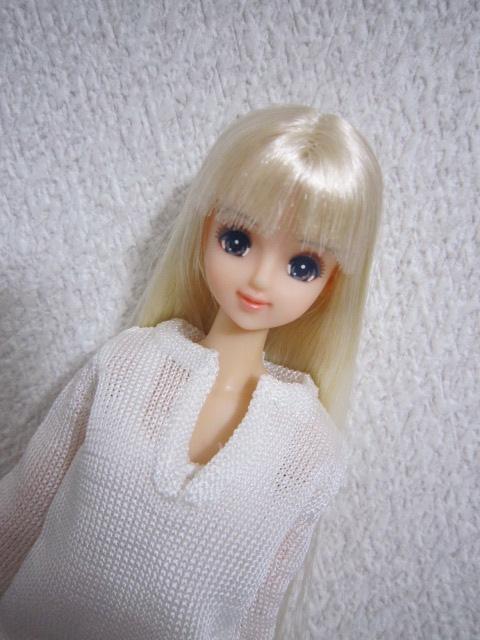 ジェニー 024