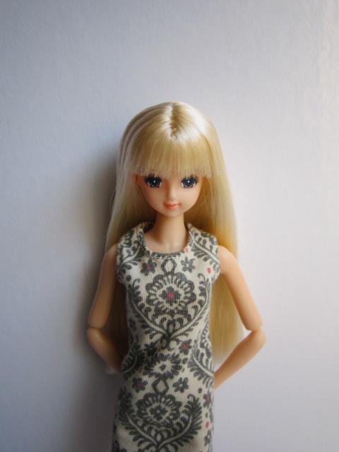 ジェニー 066