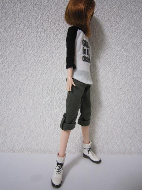 メンズ 004