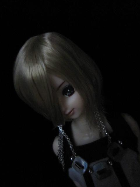 サユリ 040