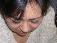 006_20091213075546.jpg