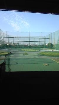 練習場(2)