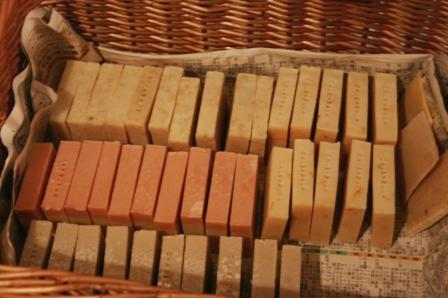 soap1 004-1