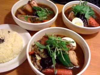 curry_convert_20101106223233.jpg