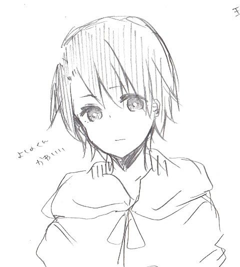 IMGsekaiichihatsuko118i_0016.jpg