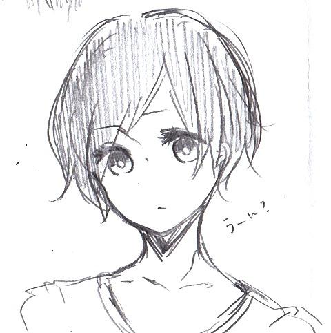 IMGsekaiichihatsuko118i_0020.jpg