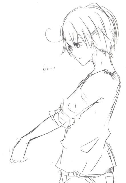 IMGsekaiichihatsuko118i_0024.jpg