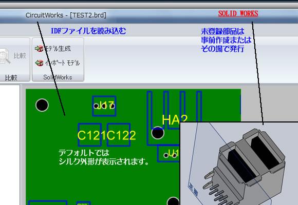 TEST1_C.jpg