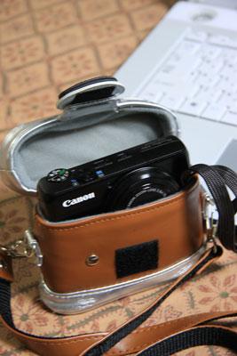 1001カメラケース2