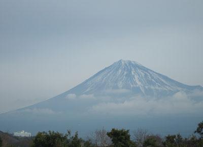 1011富士宮6