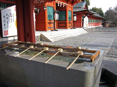 1011富士宮5