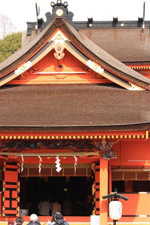 1011富士宮3
