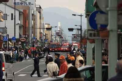 1011富士宮2
