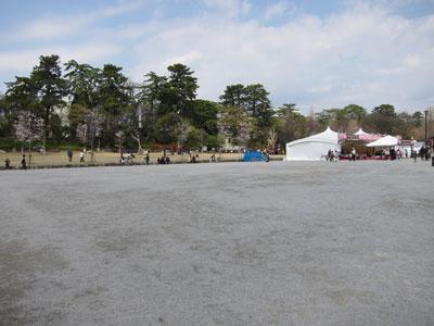 1004駿府公園4