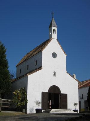 1004スペイン村8