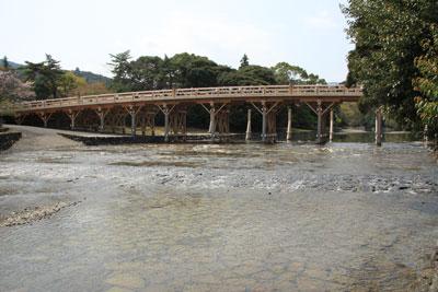 1004宇治橋
