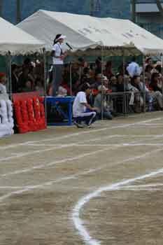 1005体育祭