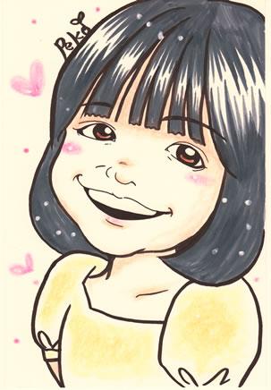 ashidamana_20130125120240.jpg