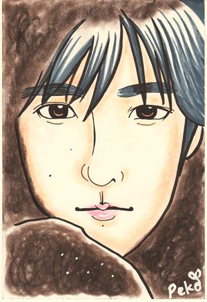 ninomiya2_20130125120405.jpg