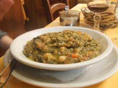 zuppa.jpg