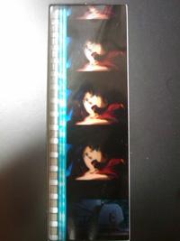 film_s.jpg