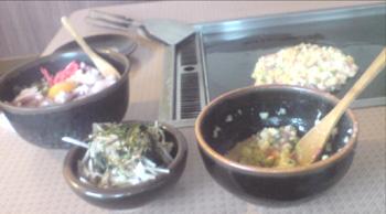 okonomi yaki1