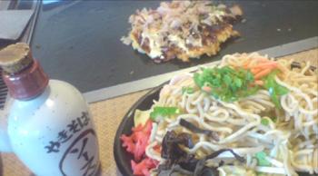 okonomi yaki3