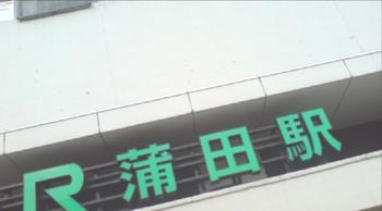 rilimagi3.jpg
