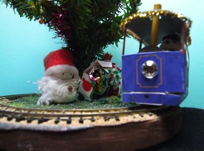 クリスマストラム02