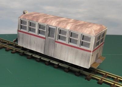 根室拓殖鉄道かもめ号3
