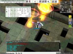 screenFrigg [Lok+Sur] 410