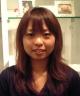 20100215yamamoto.jpg