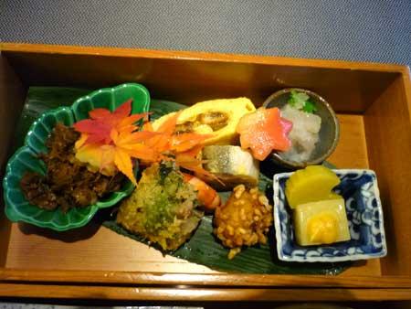 hananishiki7.jpg