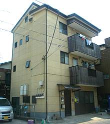 20100319_02