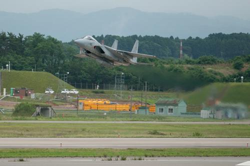 takeoffs.jpg