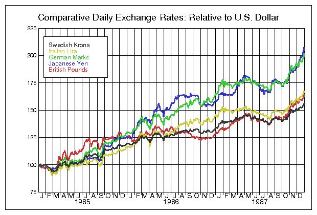 USD-GBPJPYDEMITLSEK-0000-0-0-11-2446067-2447161.png