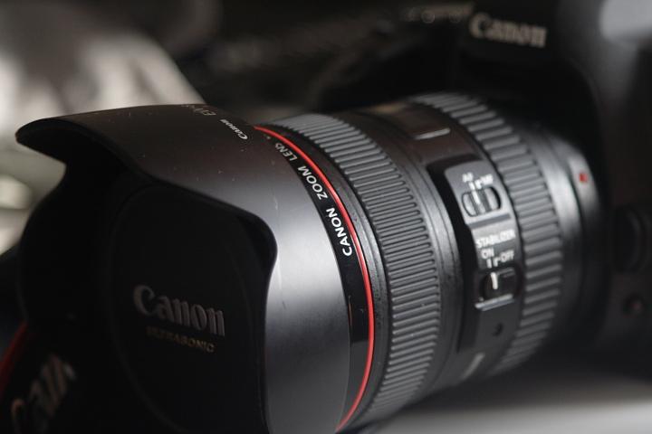 EF28-105mm