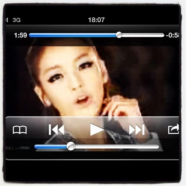 写真+04-02-2012+20+23+49_convert_20120401050545