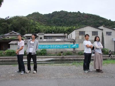 20100924+東野さん撮影会+286_convert_20101004214009