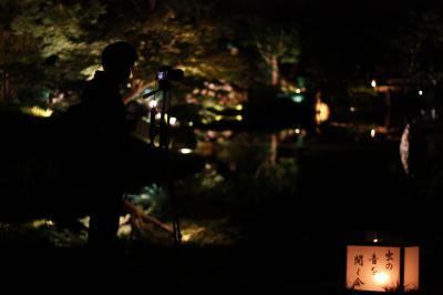 20100924+東野さん撮影会+374_convert_20101004214331