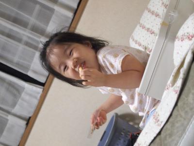 kanoko.jpg