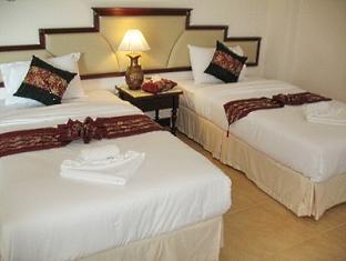 メイ ジョウ (Mei Zhou Hotel)