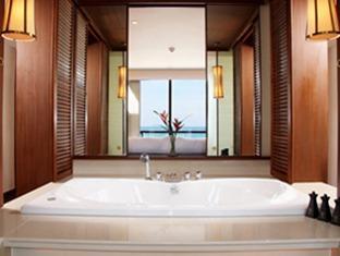 ザ パーム ビーチ クラブ ホテル (The Palm Beach Club Hotel)