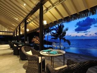 ザ ショア アット カタタニ リゾート (The Shore at Katathani Resort)