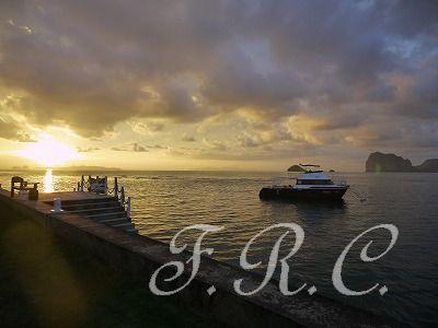 アナンタラ シーカオ リゾート & スパ (Anantara Si Kao Resort & Spa)